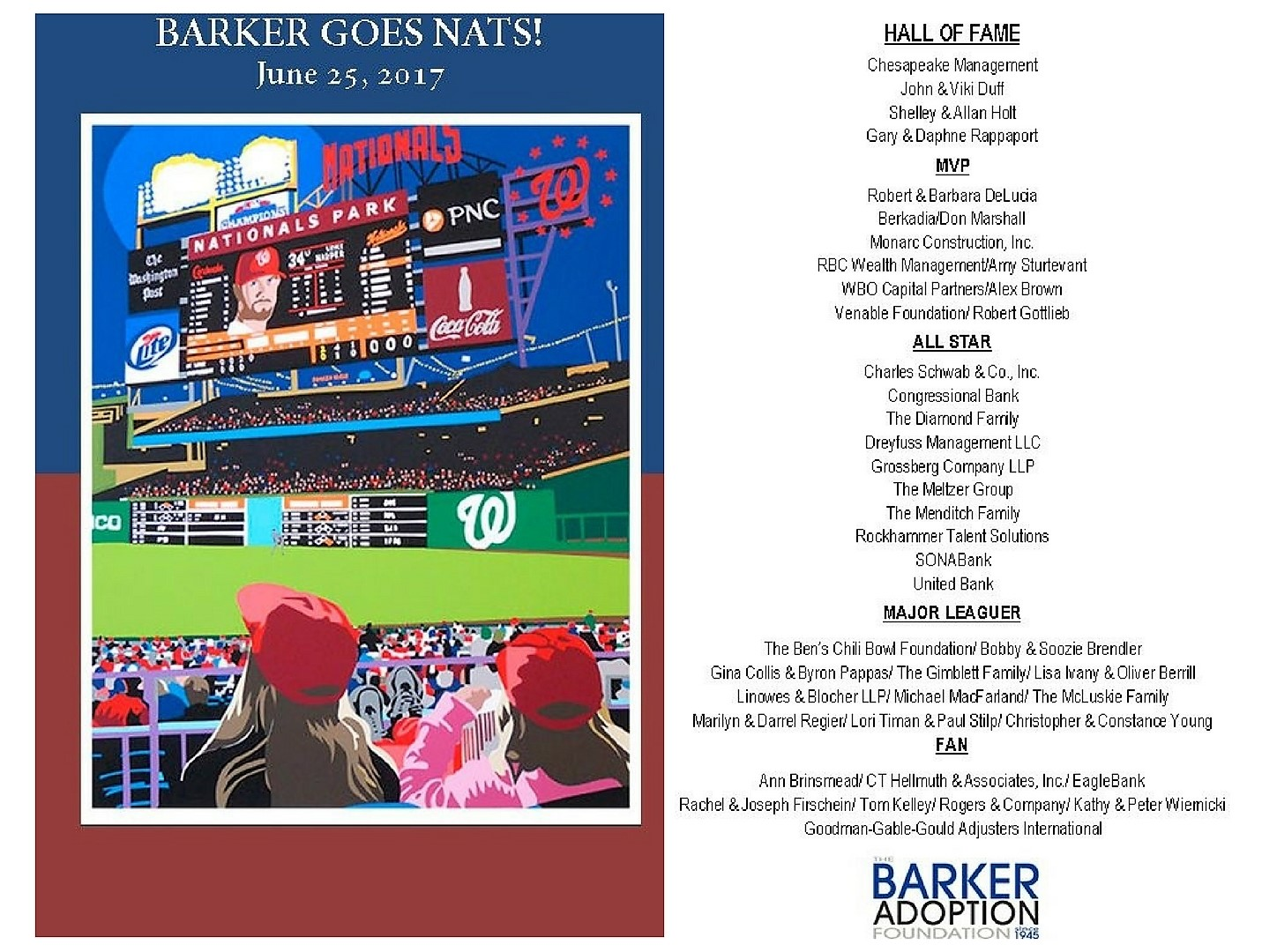 barker-goes-nats-thank-you-list
