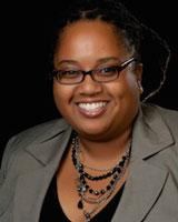 Beverly N. Clarke, LCSW-C, LICSW - Senior Director of Clinical & Support Services